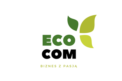 EcoCom Marketing internetowy