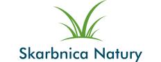logo skarbnica natury